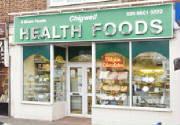 healthfoods2.jpg.w180h125