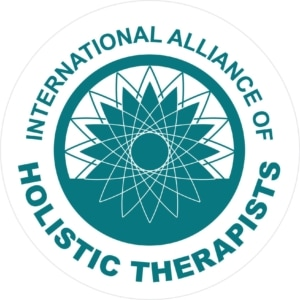 International Alliance of Holistic Therapists Logo (1)