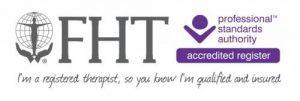 fht_psa_logo_member-500x169