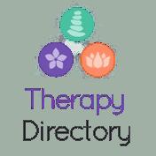 TherapyDirectory-300x57