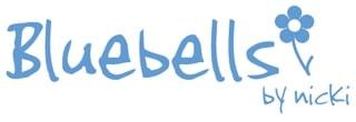 bluebellsbynicki_logo
