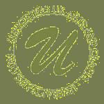ukcraftfairs-logo