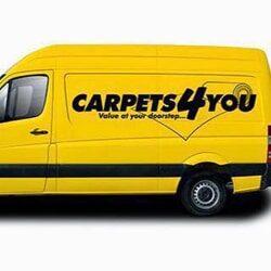 carpetsweb2