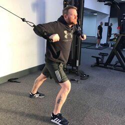 kick butt fitnessweb